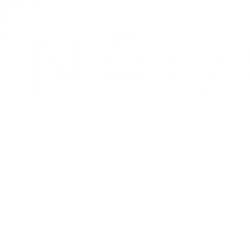 NAD Electronics Luzern